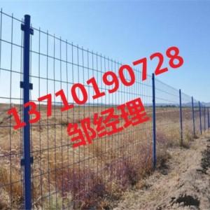 湛江养殖隔离护栏热销 阳江金属板网定做 深圳防爬围栏图片