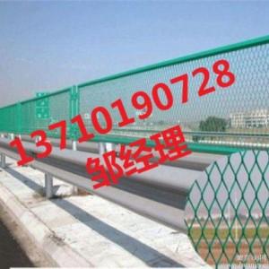 河源养殖双边丝围栏网 潮州金属板网图片 广州绿化带铁丝网热销