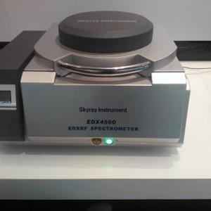 销售天瑞金属元素分析仪合金分析仪不锈钢铜材检测仪