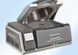 金属元素分析仪合金成分分析仪不锈钢铜材合金检测仪