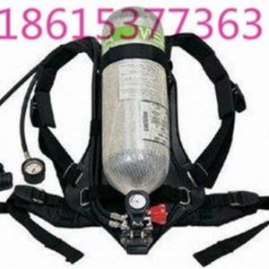 石油化工用MSA梅思安bd2100开路式空气呼吸器有害环境专