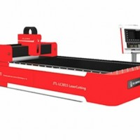 北京钣金激光加工大功率激光器厚板激光切割不锈钢激光加工