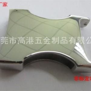 厂家直销 专业定制 服饰五金配件 箱包扣 款式多样 品质保证