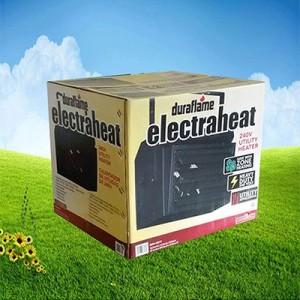 天霖供应彩箱包装 纸箱包装 水果箱 包装箱 食品箱 纸箱定制