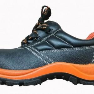 劳保鞋生产厂家电工绝缘鞋6KV防砸绝缘鞋工作鞋防护鞋1831