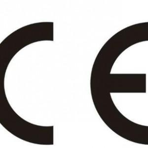 SGS做CE�J�C�M用�子�器�a品CE�J�C�C��