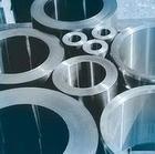 monel 400 无缝管 圆钢 板材