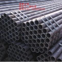 液压无缝管 精密管 不锈钢管现货质量