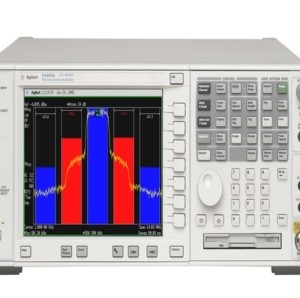 MT8820C租赁***网络分析仪,仪器测试品牌***者