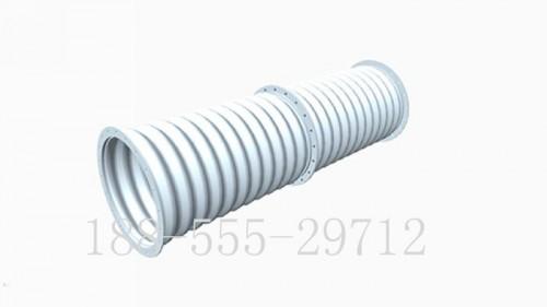 陕西西安银川波纹涵管无缝金属防腐钢管价格型号