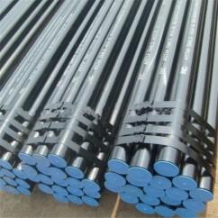 直销山东优质无缝钢管 高压厚壁无缝钢管生产厂家型号齐全