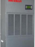 资阳精密空调约顿RUY精密加工设备室机房空调