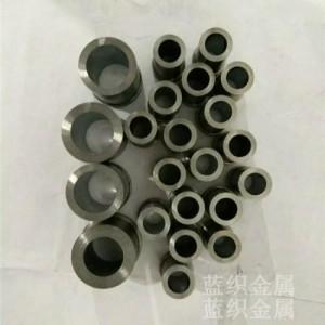 硬质合金材料 蓝织钨钢板 钨钢冲压模具