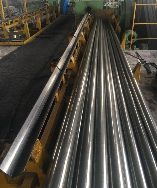 河北沧州地区无缝钢管价格量大从优