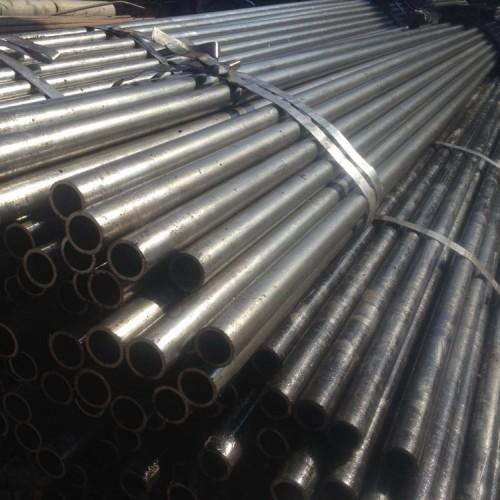 湖北地区无缝钢管报价品质优良放心选购