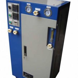 光谱仪分析气体专用净化装置