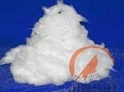垃圾焚烧炉用保温棉 硅酸铝纤维散棉 陶瓷纤维棉