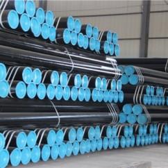 直销无缝管 流体管 高压厚壁钢管