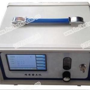 芬兰维萨拉便携式露点微水分析仪 HKT-817可用于食品工业
