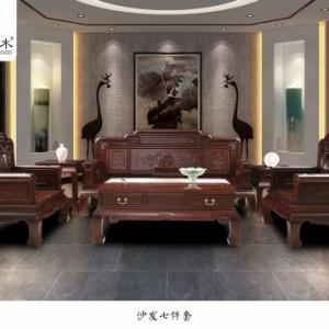 东非酸枝家具-红木家具-红木家具图片-红木家具厂家具-品牌