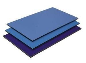 金属复合板中不锈钢复合板加工工艺 广州装饰材料