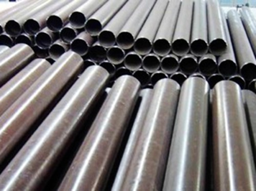 长沙无缝保温钢管供应商 无缝保温钢管昊都供应厂