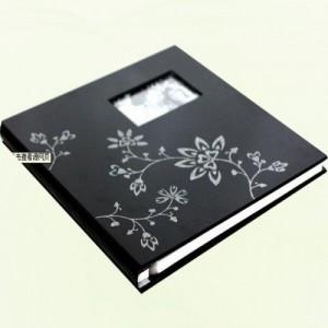 黑卡纸厂家直销300克环保黑卡纸 包装印刷黑卡纸 吊牌专用