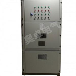 AZ-FNR接地电阻柜接触器柜接地开关柜