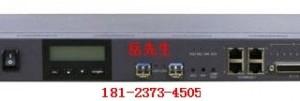 华为SDH光端机华为光设备传输原厂现货通讯设备