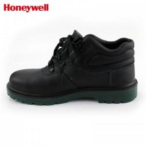 霍尼韦尔BC6240476保暖安全鞋 劳保鞋 冬季工作鞋 职