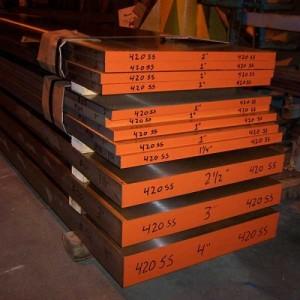 佛山德国撒斯特GS2344ESR压铸模具钢材