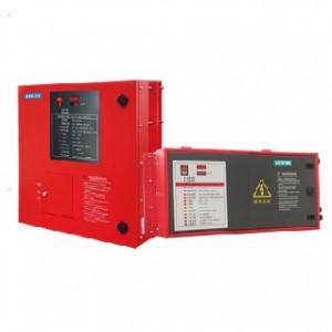 S200CS200E施工升降一体化专用机西安伟创变频器原装
