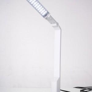 代理灯具灯饰配件进口 中山灯具进口报关代理公司