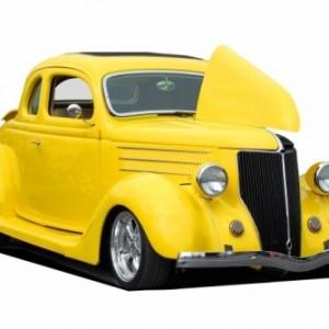 杰耀模具厂 玩具模具 创意儿童惯性车模具开模 注塑加工