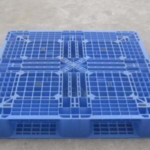 郑州塑料地台板 安阳塑料水果篮 开封塑料整理箱供应