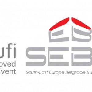 2021年塞尔维亚国际石材展