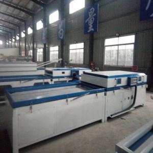 南京专业生产覆膜机基地林木机械