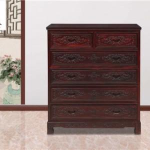 红木小件-黑酸枝小件-古典家具-红木家具-居舍红木-高档红木