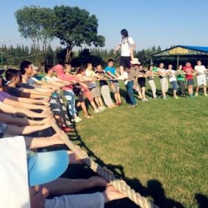 武汉学生出游休闲娱乐野炊烧烤就来武汉乐农湖畔生态园
