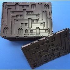 苏州抗静电吸塑包装定制专业生产合格产品