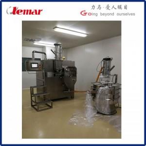 精密陶瓷干法制粒按需生产 干粉制�;�库存量大