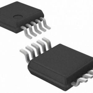正反接圣诞树灯控制芯片IC两路圣诞灯串调光芯片SP1120