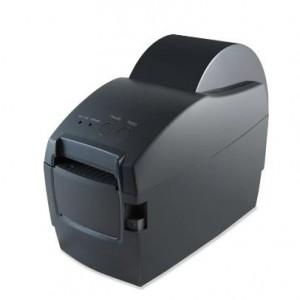 河南办事处佳博GP2120T条码打印机出众打印不干胶服装吊牌