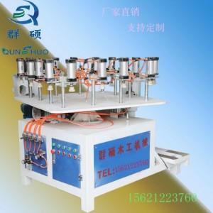�p�S�D�P仿型�木工�C械�O�滢D�P仿型��摄�一砂�p�S�D�P仿型�