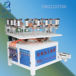 �S家供�� 7216D四工位�D�P仿形� 木工�C械�O�淇磕7滦�