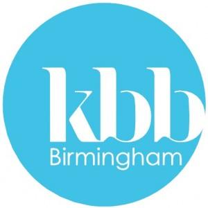 2020年英国伯明翰国际厨房及卫浴展KBB