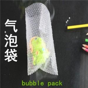 汽车 摩托车配件 防护包装用气泡袋