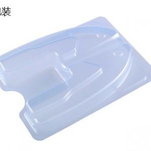 无菌医疗吸塑包装的设计生产