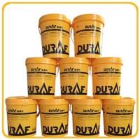 DURAF迪瑞夫10纳米中性混凝土密封固化剂