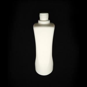 现货沐浴露塑料包装瓶 卫浴配件 五金配件 加厚密封样品瓶